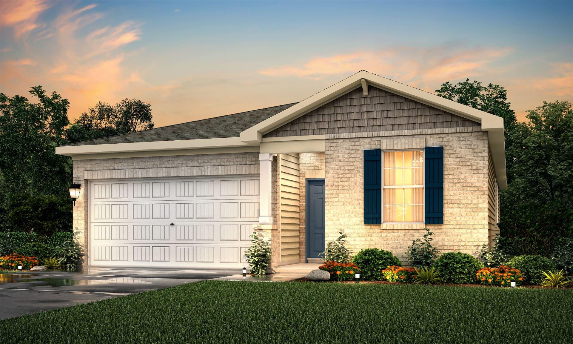 712 Amberton Drive (Lot 113), Smyrna, TN 37167 - MLS#: 2135056