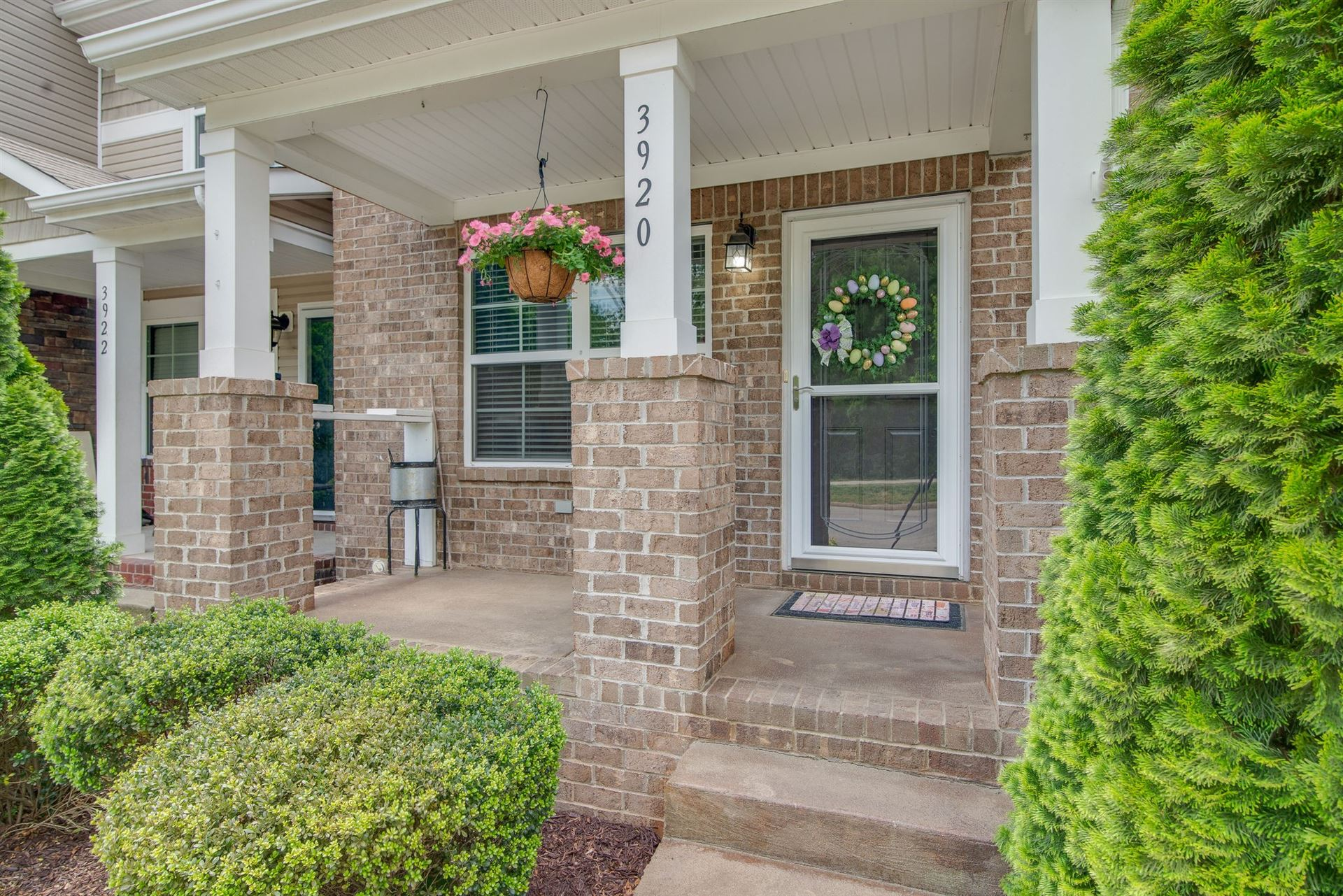 Photo of 3920 Hoggett Ford Rd, Hermitage, TN 37076 (MLS # 2185056)