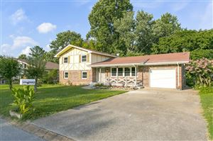 Featured picture for the property 2063057