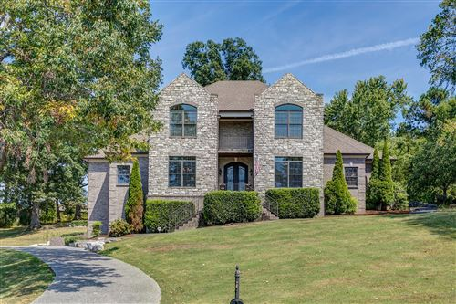 Photo of 2216 Brienz Valley Dr, Franklin, TN 37064 (MLS # 2082057)