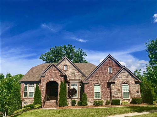 Photo of 407 Malcolm Dr, Franklin, TN 37067 (MLS # 2092057)