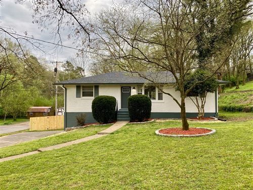Photo of 2927 Donna Hill Dr, Nashville, TN 37214 (MLS # 2136057)