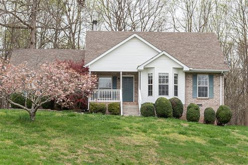Photo of 2038 Skyline Dr, Goodlettsville, TN 37072 (MLS # 2137057)