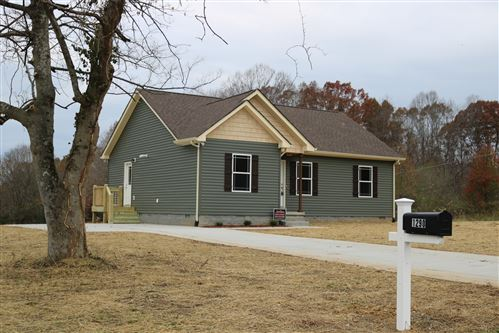 Photo of 1290 Hornal Road, White Bluff, TN 37187 (MLS # 2194058)