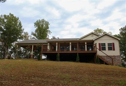 Photo of 496 Knight Rd, Mc Minnville, TN 37110 (MLS # 2210058)