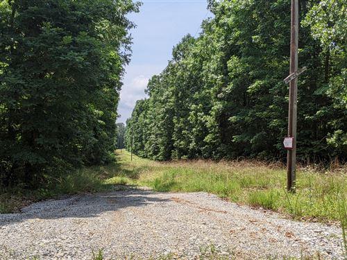 Photo of 0 Highway 50 E, Centerville, TN 37033 (MLS # 2263058)