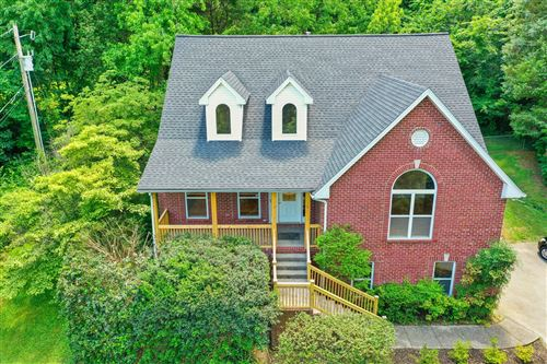 Photo of 174 Medearis Drive, Old Hickory, TN 37138 (MLS # 2265058)