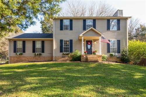 Photo of 1422 Bluegrass Rd, Nolensville, TN 37135 (MLS # 2210059)