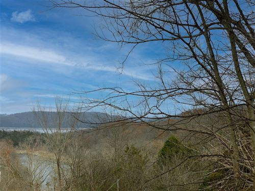 Photo of 137 Rutherford Ln Lot 137, Smithville, TN 37166 (MLS # 1982060)