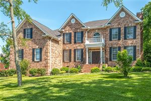 Photo of 9037 Fallswood Ln, Brentwood, TN 37027 (MLS # 2040060)