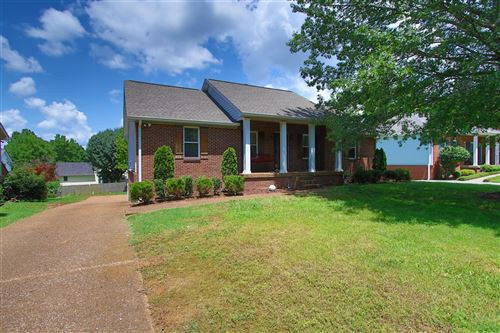 Photo of 1152 Hunters Chase Dr, Franklin, TN 37064 (MLS # 2098060)