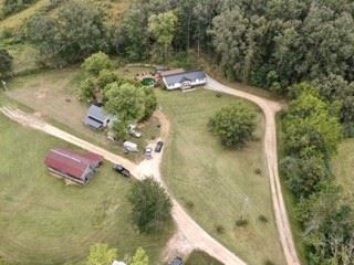 303 Longbranch Rd, Hohenwald, TN 38462 - MLS#: 2192060