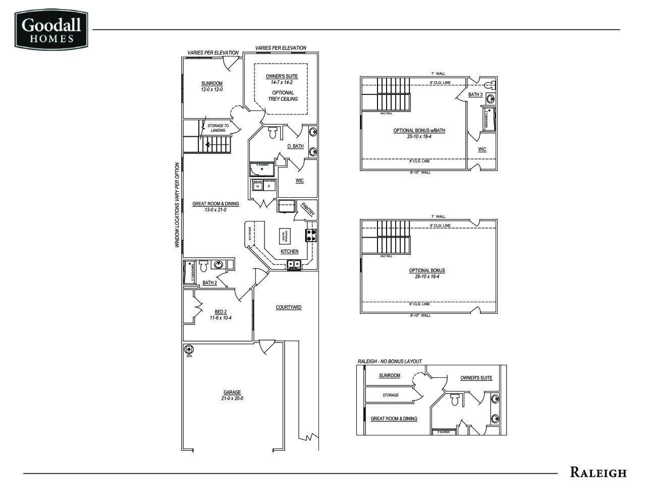 1648 Foston Lane, Gallatin, TN 37066 - MLS#: 2217060