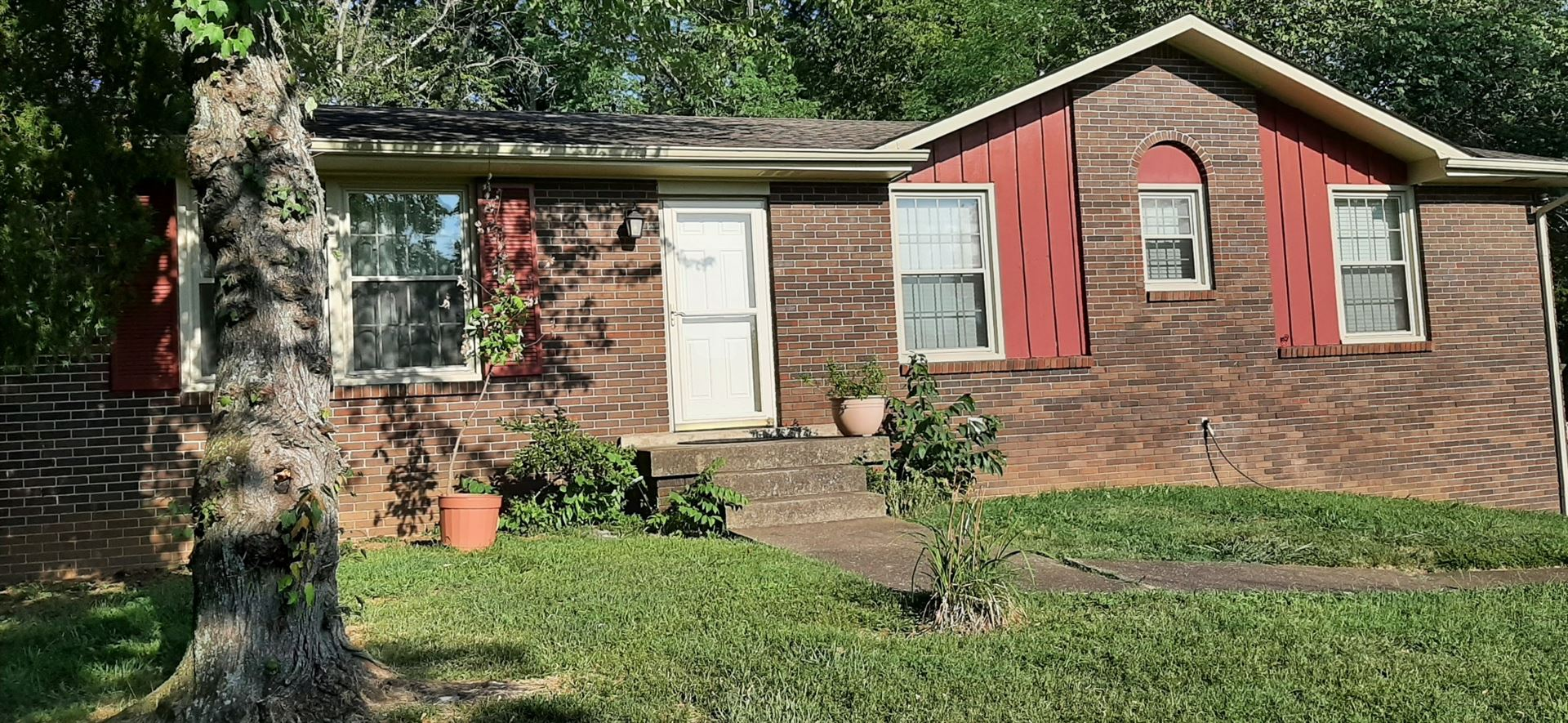 138 Lakeside Park Dr, Hendersonville, TN 37075 - MLS#: 2282060