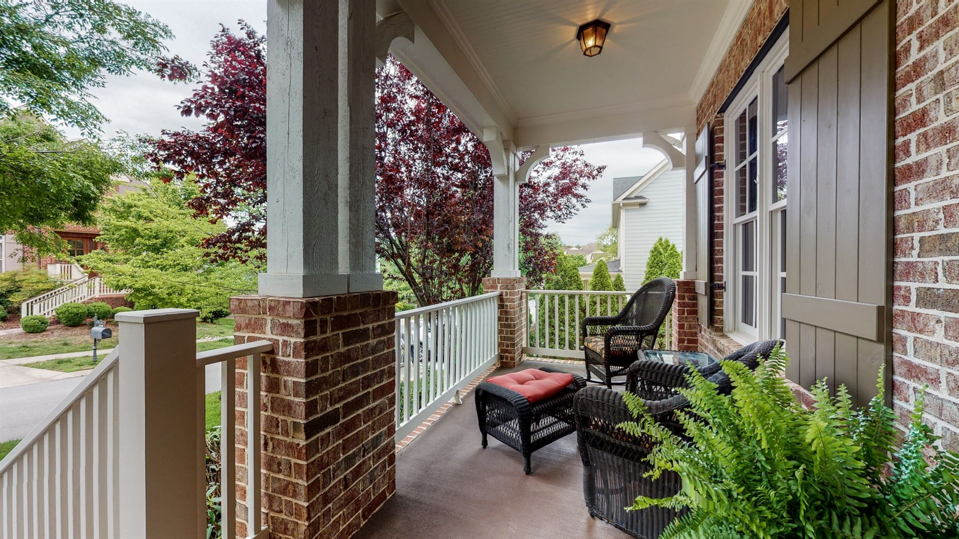 Photo of 437 Truman Rd, Franklin, TN 37064 (MLS # 2253061)