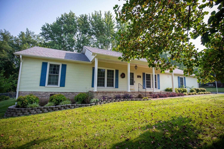 663 Lakeside Dr, Springfield, TN 37172 - MLS#: 2278061
