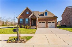 Photo of 4617 Robin Ln, Nolensville, TN 37135 (MLS # 2023062)