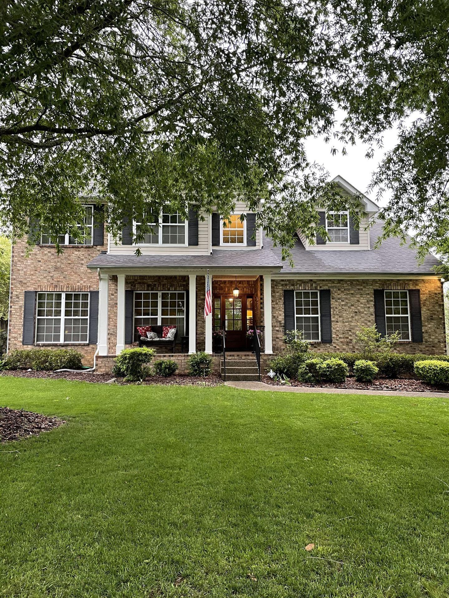 5805 Deer Estates Dr, Nashville, TN 37221 - MLS#: 2252062