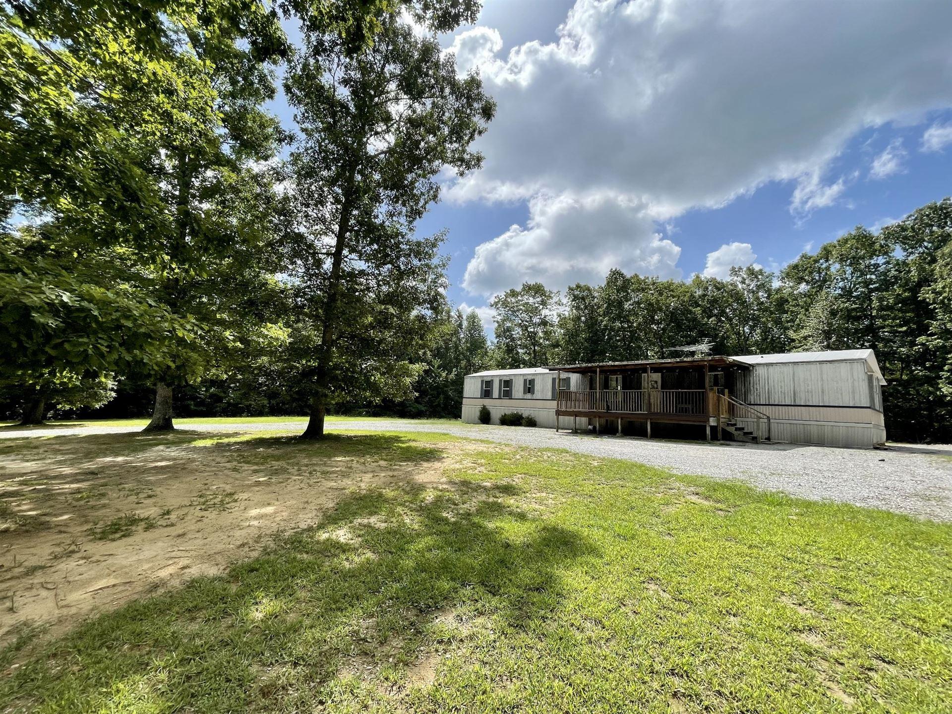 264 McBain Rd, Altamont, TN 37301 - MLS#: 2286062