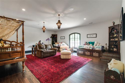 Tiny photo for 1816 Pace Haven, Franklin, TN 37069 (MLS # 1836063)