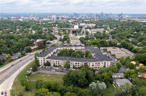 Photo of 2600 Hillsboro Pike #259, Nashville, TN 37212 (MLS # 2265064)