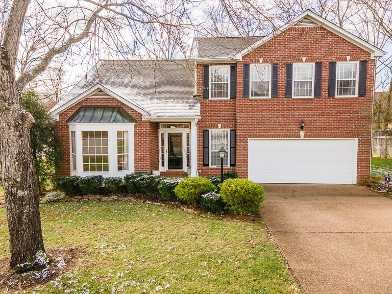 5001 Stonemeade Dr, Nashville, TN 37221 - MLS#: 2211064