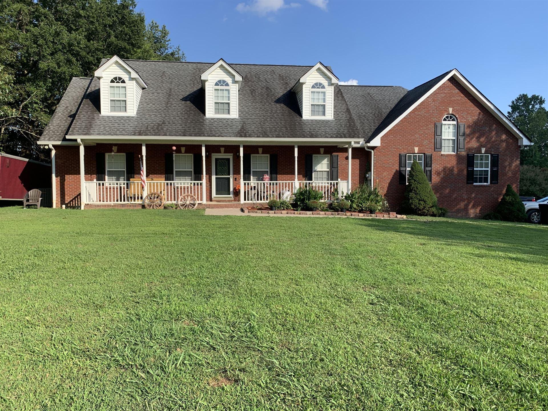 1019 Autumn Woods Dr, Pleasant View, TN 37146 - MLS#: 2183065