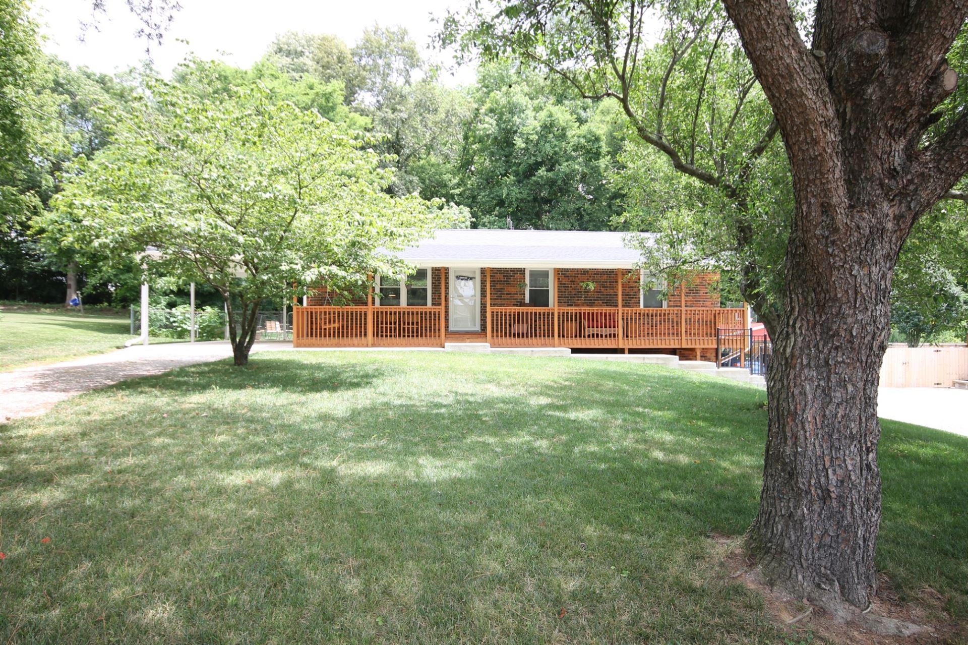 109 Lakeside Dr, Columbia, TN 38401 - MLS#: 2294065