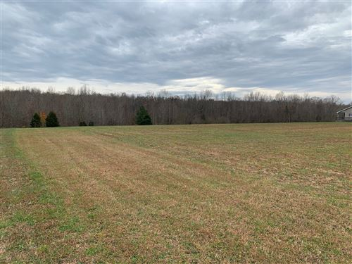 Photo of 0 Yellow Creek Road, Dickson, TN 37055 (MLS # 2210066)