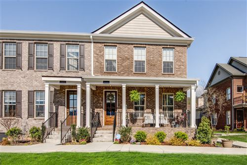 Photo of 201 Gateway Ct, Franklin, TN 37069 (MLS # 2138067)