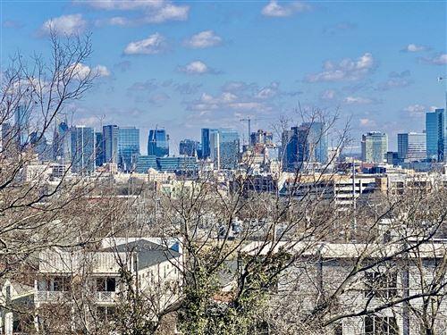 Photo of 2716 Delaware Ave #3, Nashville, TN 37209 (MLS # 2234067)