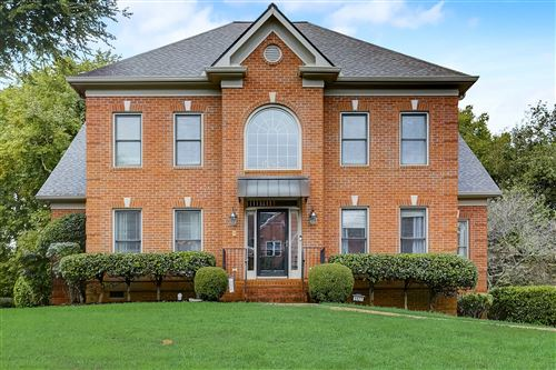 Photo of 9427 Highwood Hill Rd, Brentwood, TN 37027 (MLS # 2292067)