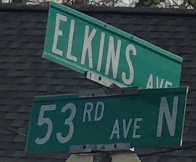 5301 Elkins Ave, Nashville, TN 37209 - MLS#: 2242067
