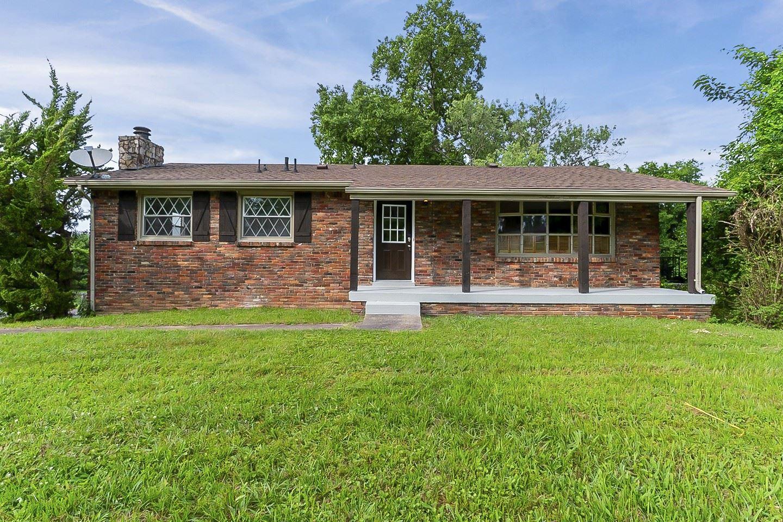 764 Winthorne Dr, Nashville, TN 37217 - MLS#: 2265067