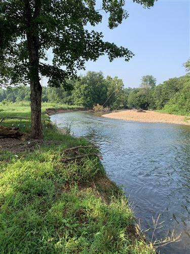 Photo of 179 Texas Valley Ln, Hohenwald, TN 38462 (MLS # 2276068)