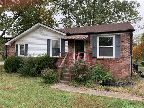 Photo of 211 Monticello Ave, Goodlettsville, TN 37072 (MLS # 2202069)