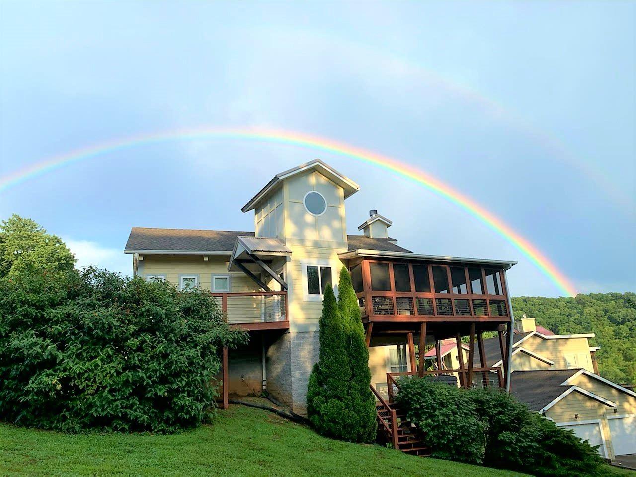 325 Hope Cove, Smithville, TN 37166 - MLS#: 2131069