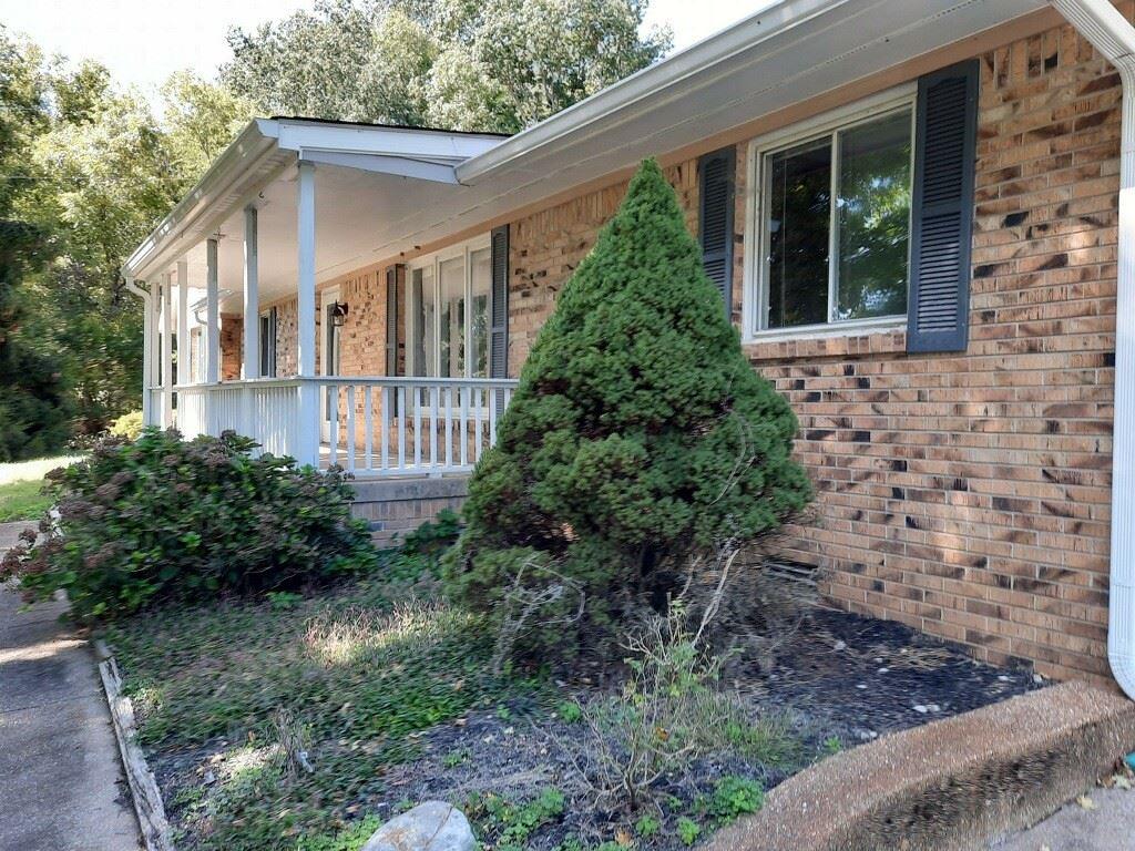4219 Scott Hollow Road, Culleoka, TN 38451 - MLS#: 2198069