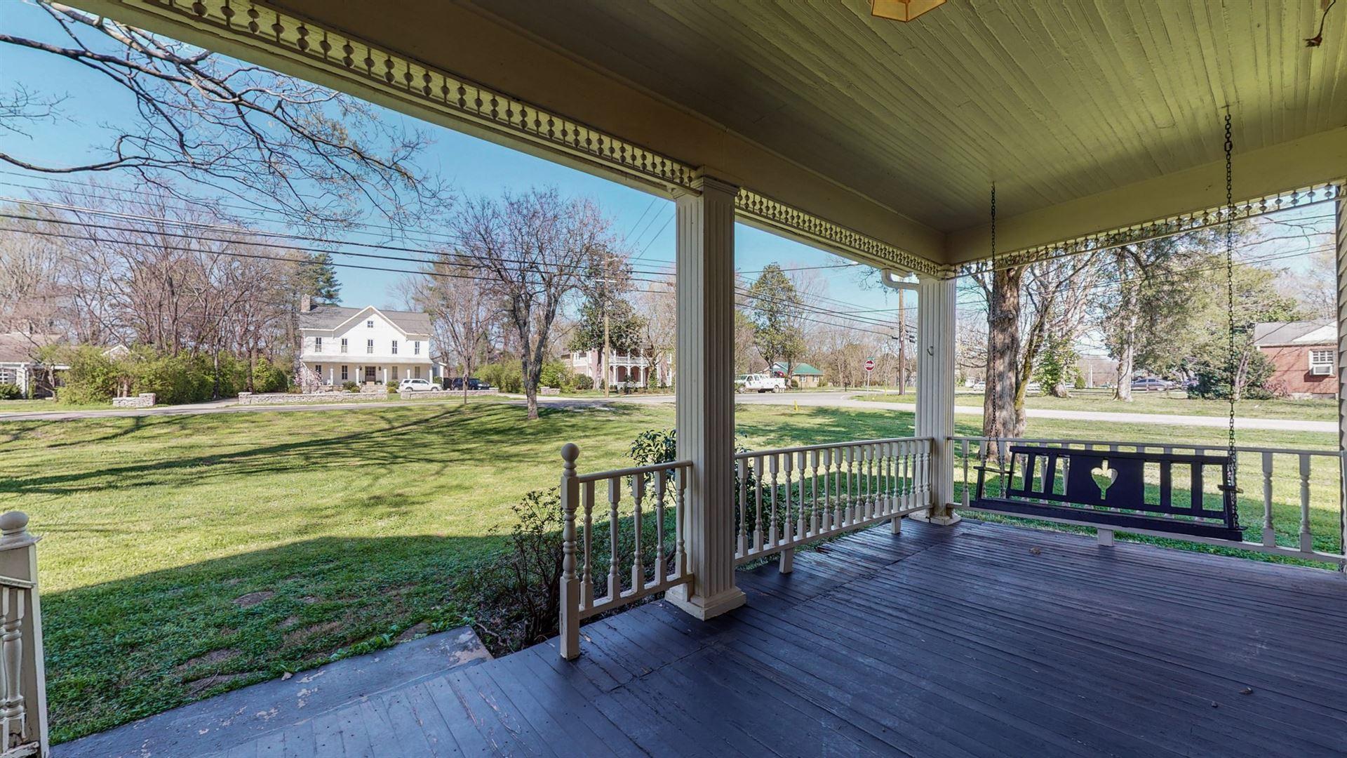 426 Murfreesboro Rd, Franklin, TN 37064 - MLS#: 2240069