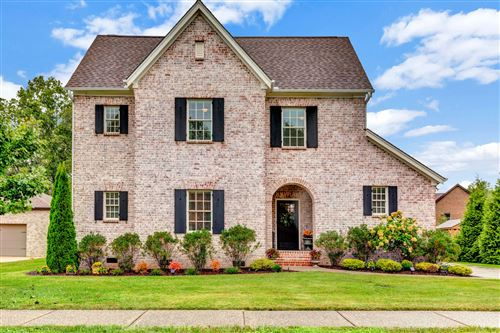 Photo of 3023 Cecil Lewis Dr, Franklin, TN 37067 (MLS # 2193070)