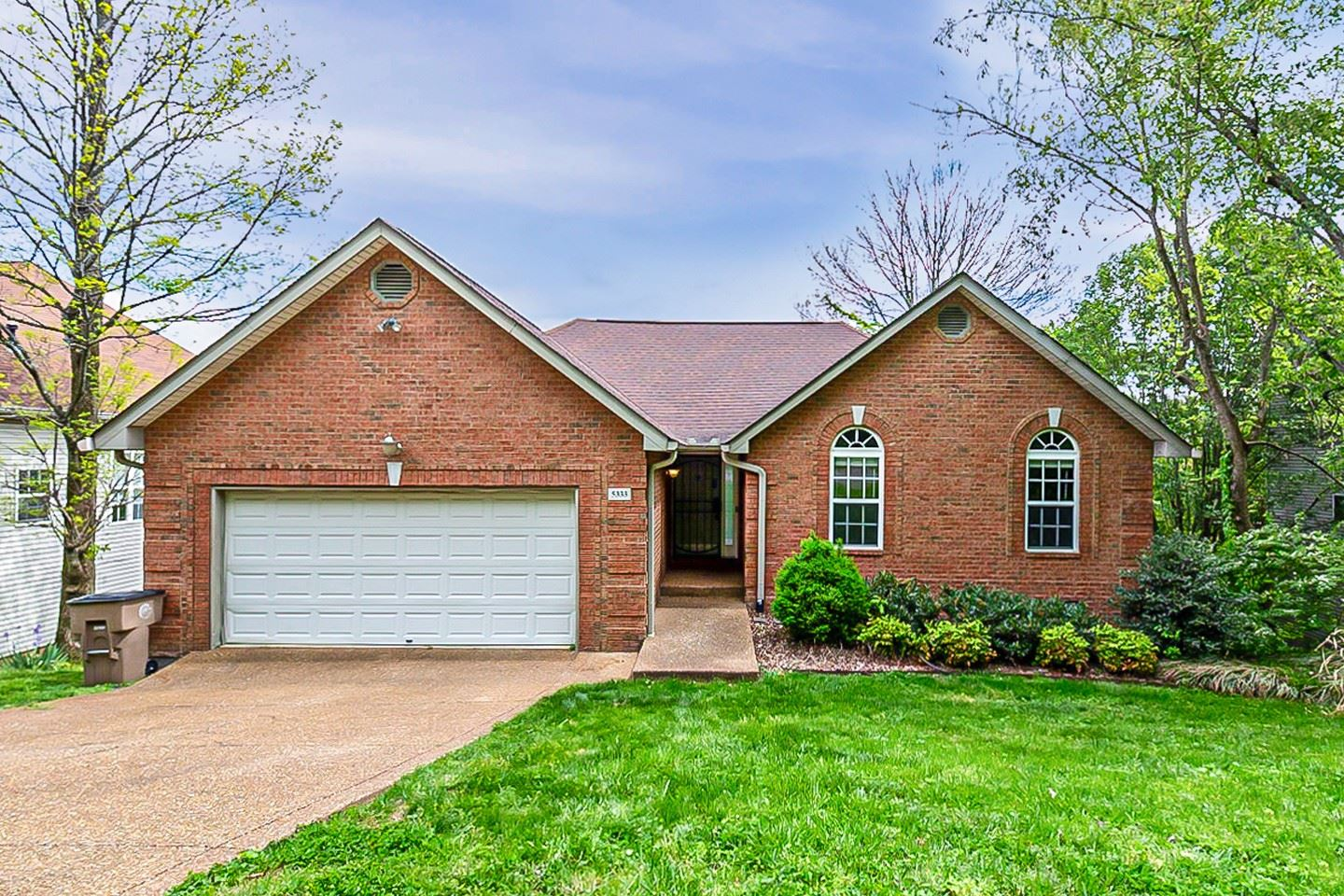 5333 Windypine Dr, Nashville, TN 37211 - MLS#: 2247070