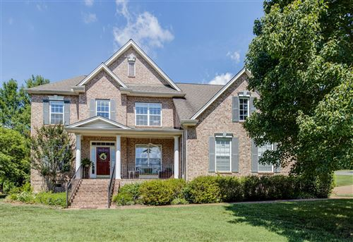 Photo of 501 Clearwater Dr, Brentwood, TN 37027 (MLS # 2164071)