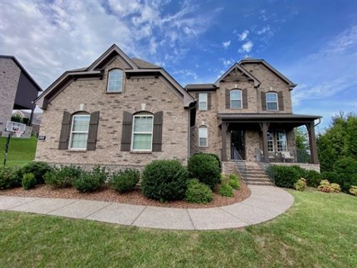 Photo of 404 Malcolm Dr, Franklin, TN 37067 (MLS # 2190071)
