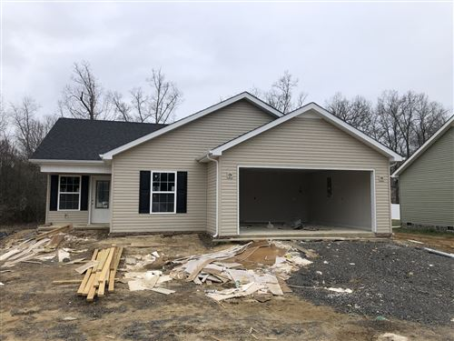 Photo of 101 Collinwood Dr, Tullahoma, TN 37388 (MLS # 2106072)