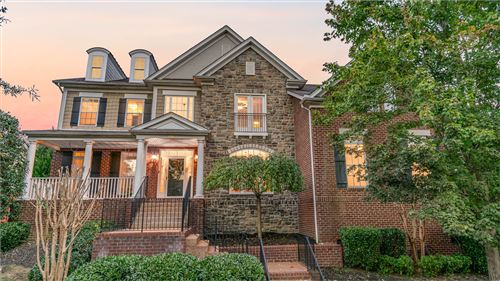 Photo of 3008 Westerly Dr, Franklin, TN 37067 (MLS # 2298072)