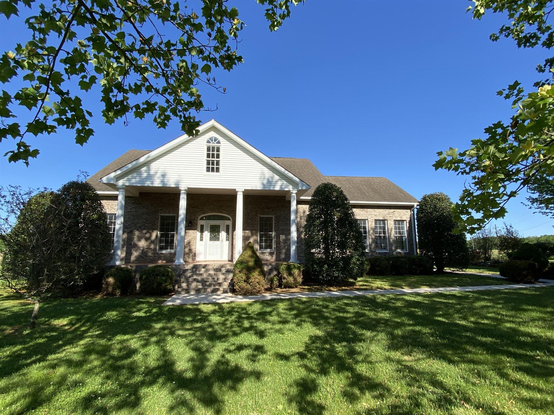1370 Shelly Rd, Decherd, TN 37324 - MLS#: 2246072