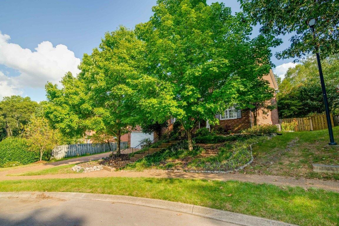 Photo of 505 Seaton Park Pl, Franklin, TN 37069 (MLS # 2291072)