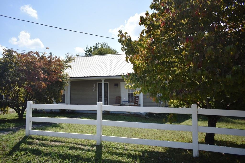 406 First Ave E, Carthage, TN 37030 - MLS#: 2299072
