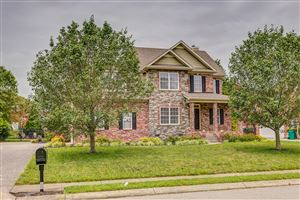 Photo of 2018 Gweneth Dr, Spring Hill, TN 37174 (MLS # 2061073)