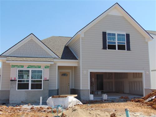 Photo of 2025 Kinsale, Murfreesboro, TN 37128 (MLS # 2138073)